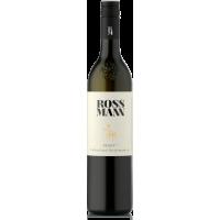 Pinot³ 2020